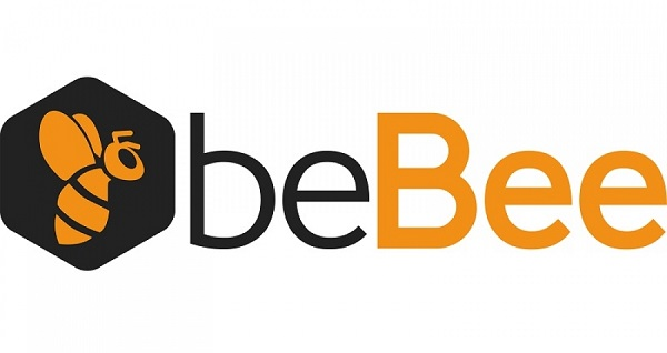 bebee_logo