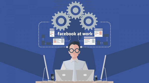 facebook-at-work
