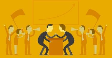 linkedin-vs-facebook