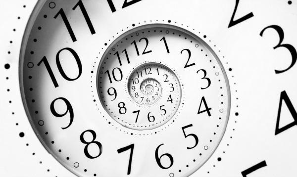 mas_que_redes_importancia_del_tiempo