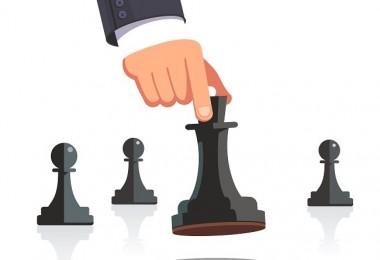 facebook-estrategia-desarrollo-comercial