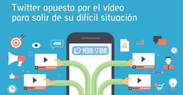 media_studio