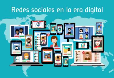 redessociales_eradigital