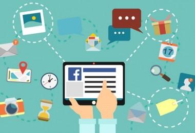 contenido-facebook