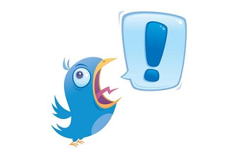 twitter exige respeto a sus usuarios haters trolls mala educación acoso en la red bullying