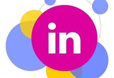 LinkedIn Audience Network