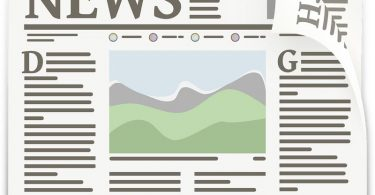 Facebook combate las noticias falsas