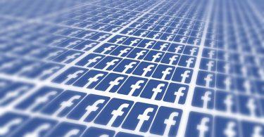 Facebook Sets