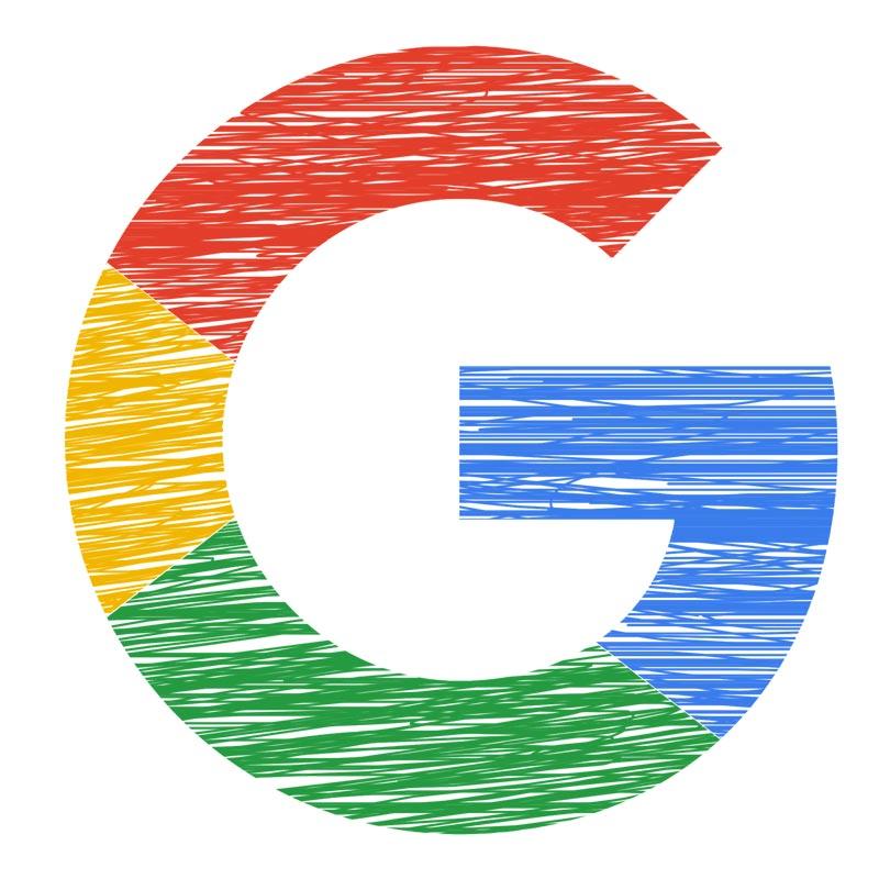 Google geolocalización