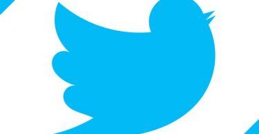 Twitter contra la violencia