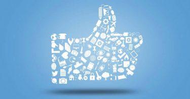 Penalizaciones en Facebook