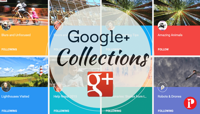 Google-Collections-Header_Prepare1-Image