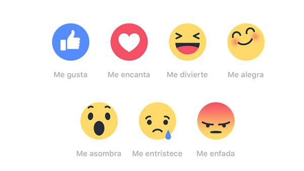 facebook_reacciones