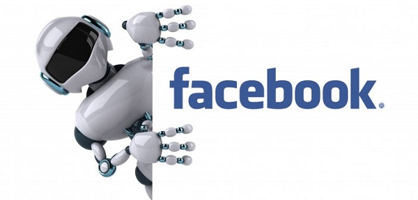 bots-facebook
