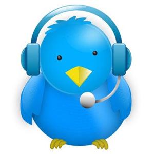 twitter-escucha-activa