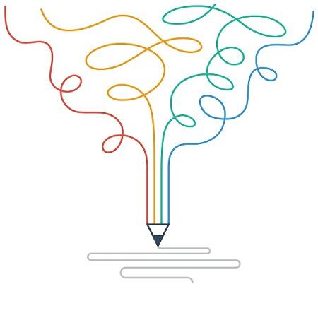 facebook-herramientas-editores