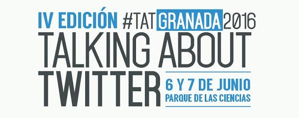 tat-granada-2016