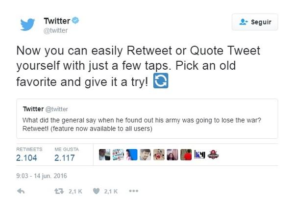 twitter-redifusion-tweet-propios