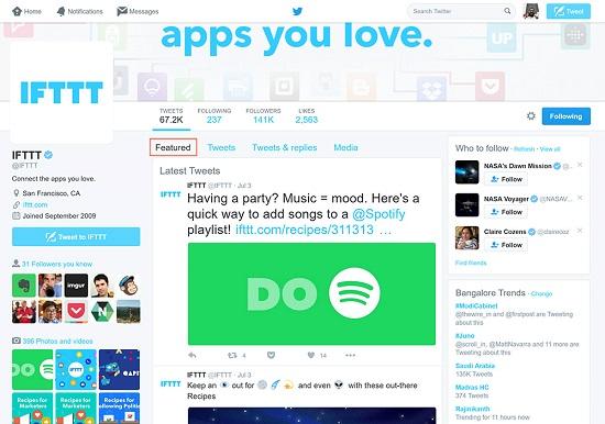 twitter-nueva-funcionalidad-destacados
