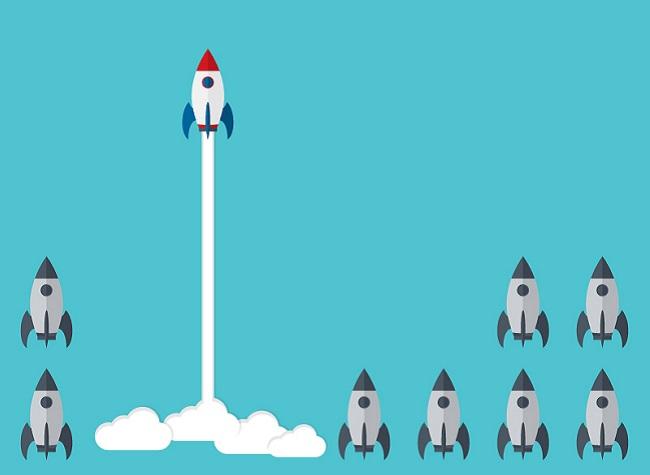 pinterest trucos herramientas diseño de publicaciones estrategia social media marketing redes sociales