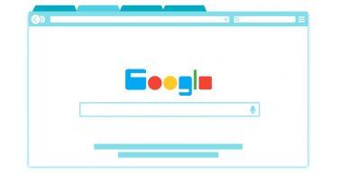 Protección de datos en Google