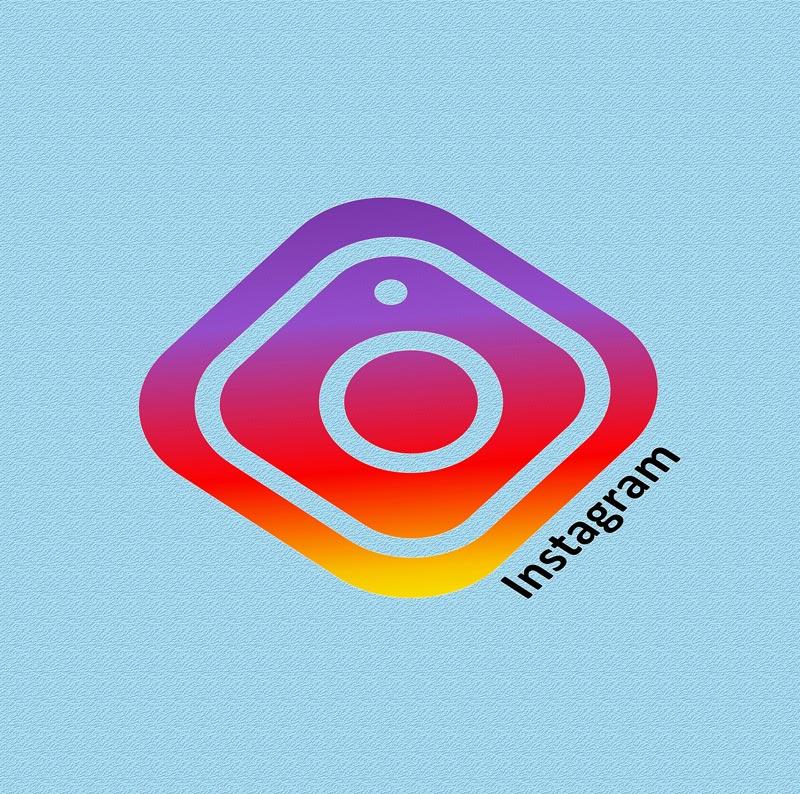 Instagram Encuestas