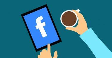Facebook priorizará el contenido personal