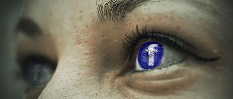 Facebook spoilers