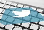 Twitter recopilación de mensajes