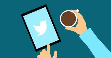 desinformación en Twitter