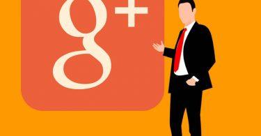 Renovación de Google+