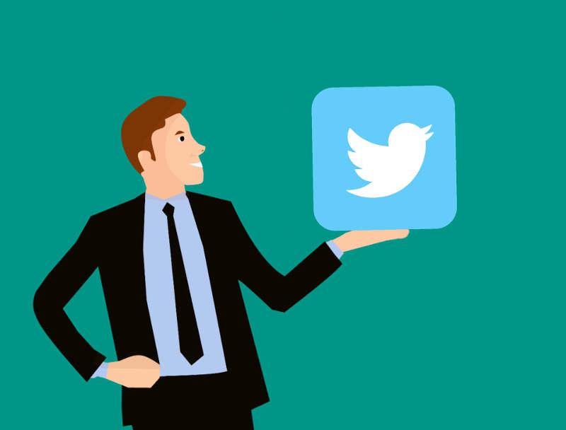 Twitter y bots