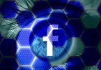 Facebook y Marketing
