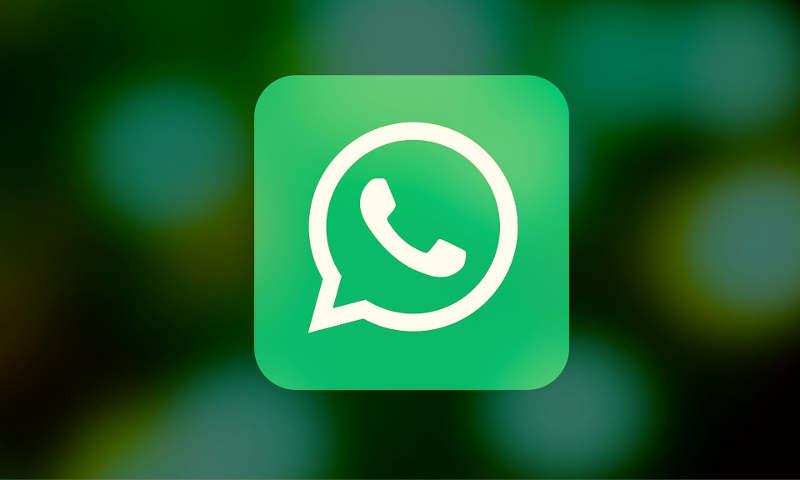 WhatsApp desarrollos