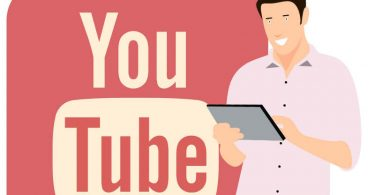 Radios piratas en YouTube