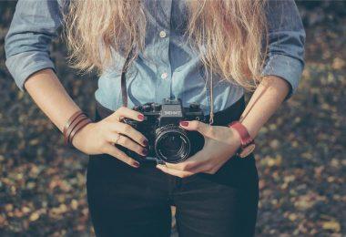 Fotolog ha vuelto
