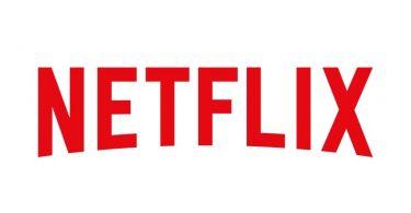 Netflix cae