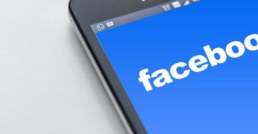 herencia digital Facebook
