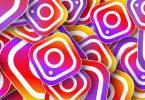 Instagram y los famosos