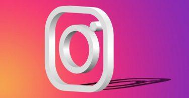 Ataque a Instagram