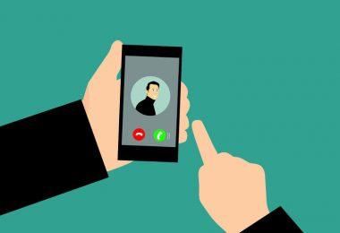 Ya puedes hacer videollamadas en grupo con WhatsApp