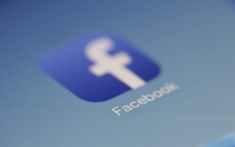 cuentas de Facebok