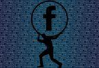 Facebook perfiles fallecidos