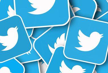 Twitter ocultación mensajes