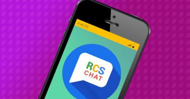 chat rsc