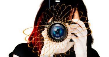 Facebook fotografía