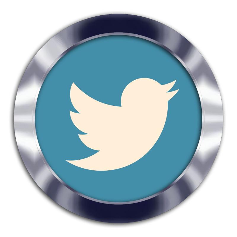 Twitter mensajes ofensivos