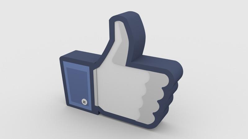 Facebook Portal