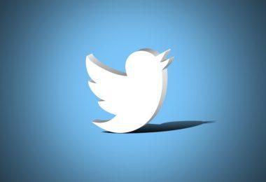 funciones de Twitter