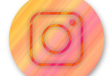 Instagram autolesiones